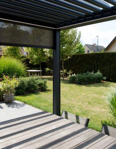 Realisatie-Pergola-SO-terrasoverkapping-oudenaarde_32