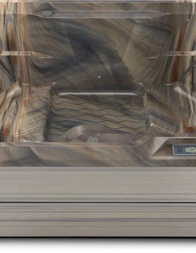 hotspring-hotspot-2020-Stride-tuscan-sun-almond (Copy)
