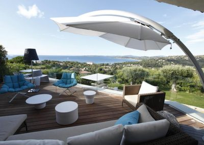 Design umbrella Icarus - residential France HR (Copy)