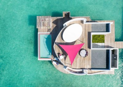 Ingena shade sail lux resort Maldives3LR (Copy)