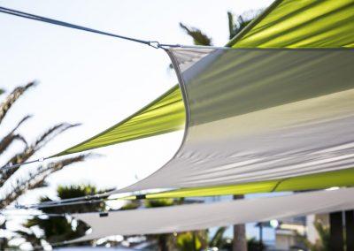 Merli Beach Ingenua HR (Copy)