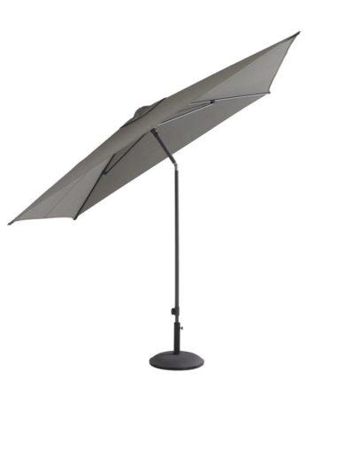 08635_-Azzurro-parasol-250x250cm-Charcoal-02 (Copy)
