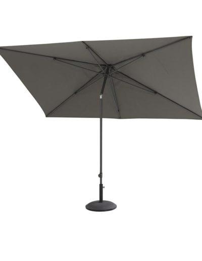 08641_-Azzurro-parasol-200x300cm-Charcoal-01 (Copy)