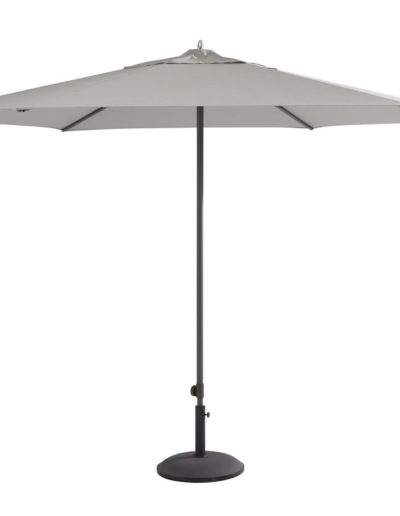 08646_-Azzurro-parasol-350cm-Mid-Grey (Copy)