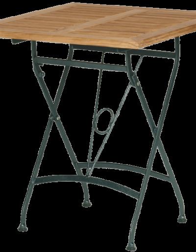 18039_Lindau-table-70X70-1
