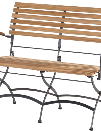 18082_Bellini-folding-bench-2-seater-with-arm