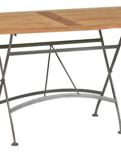 18083_Darwin-table-120X70-4 (Copy)