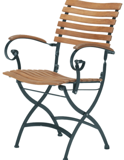 18803_Bellini-folding-chair-with-arm-1