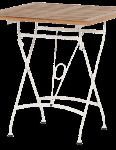 19240_lindau-table-white-70x70cm