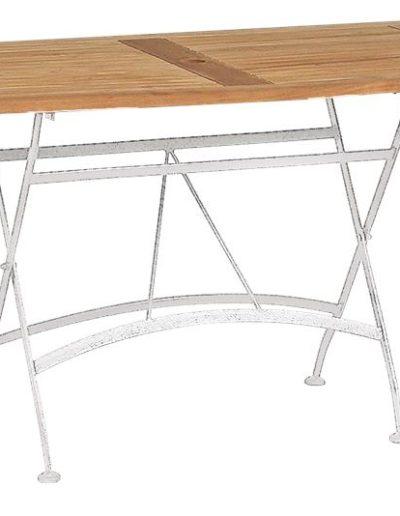 19241_Darwin-table-120X70_white-3 (Copy)