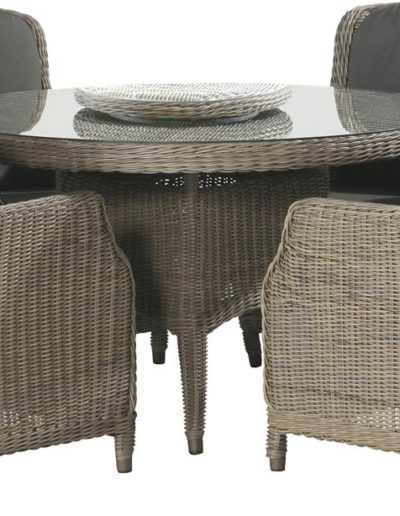 211668-211734-211756_Brighton-diningset-Victoria-table-130cm-lazysusan55cm (Copy)