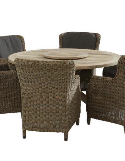 211668-90115-90116_-Brighton-dining-set-pure-with-Louvre-teak-and-lazy-susan (Copy)