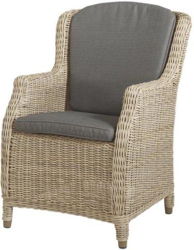 211668_Brighton-dining-chair-1 (Copy)