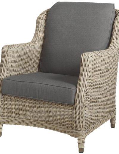 211669_Brighton-living-chair-1 (Copy)