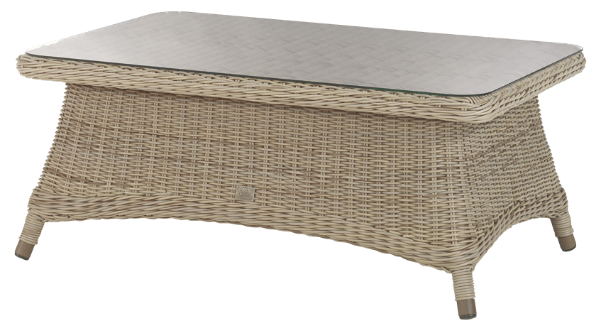 211672_Brighton-coffee-table-110x70x45cm-1