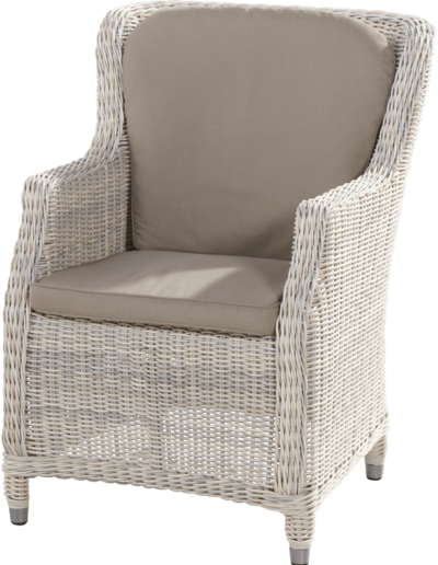 212377_Brighton-dining-chair-with-2-cushions-Provance