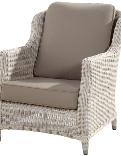 212378_Brighton-living-chair-with-2-cushions-Provance_shadow