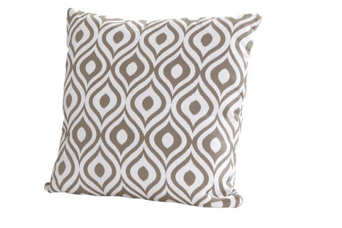 212874_Pillow-50x50cm-Pinamar-Taupe (Copy)