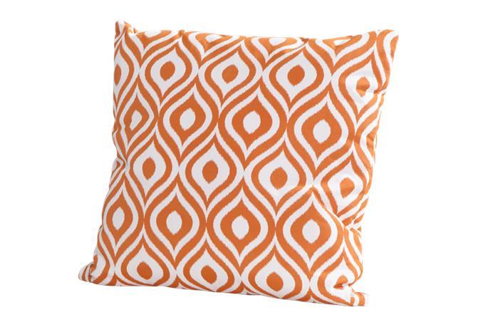 212875_Pillow-50x50cm-Pinamar-Orange (Copy)