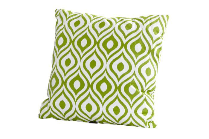 212876_Pillow-50x50cm-Pinamar-Green (Copy)