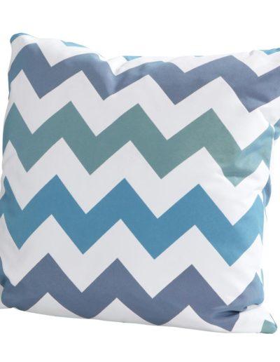 212877_Pillow-50x50cm-Zen-Blue-kopieren (Copy)