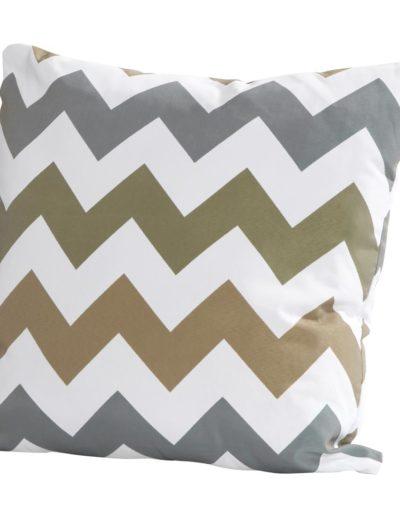 212878_Pillow-50x50cm-Zen-Taupe-kopieren (Copy)