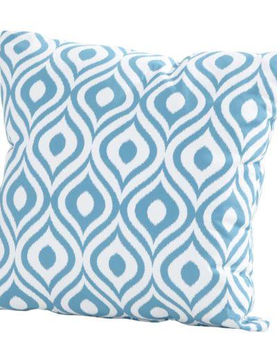 213161_Pillow-50-x-50-cm-with-zipper-Pinamar-Aqua (Copy)