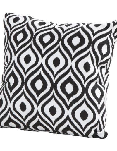 213162_Pillow-50-x-50-cm-with-zipper-Pinamar-Black (Copy)