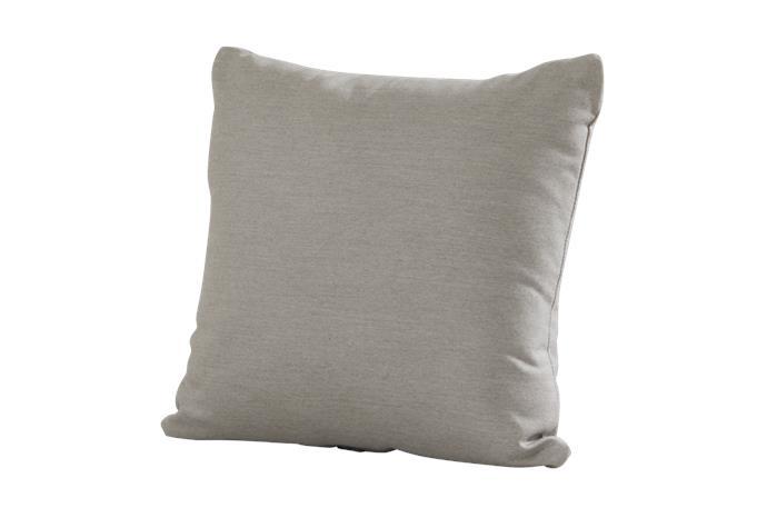 213298_pillow-50x50cm-sunbrella-light-grey (Copy)