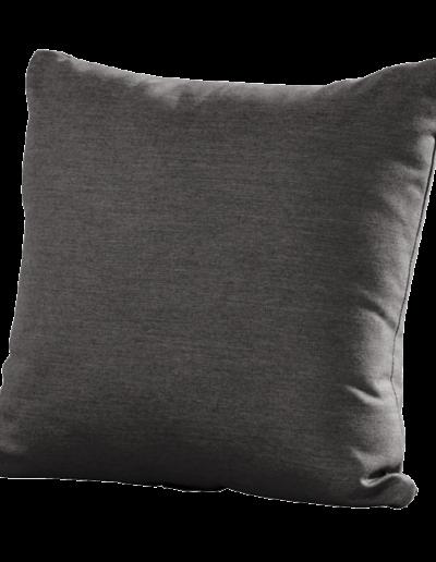 213299_pillow-50x50cm-sunbrella-dark-grey