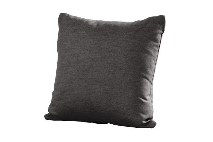 213299_pillow-50x50cm-sunbrella-dark-grey (Copy)