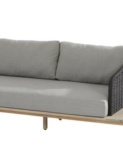 213351_-Altea-modular-2-seater-bench-Left (Copy)