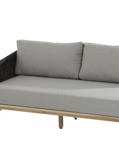 213352_-Altea-modular-2-seater-bench-Right (Copy)