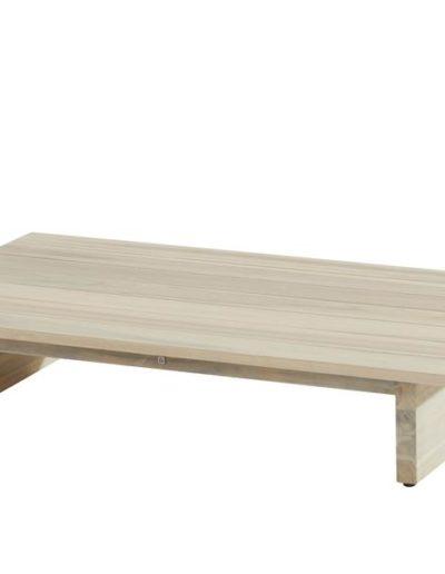 213355_-Altea-coffee-table-120x75x26cm-Teak (Copy)