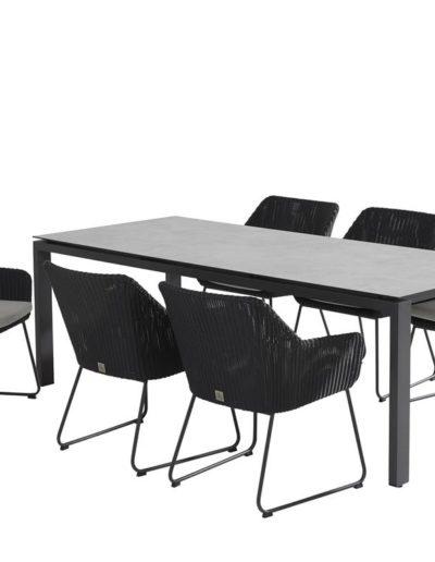 213356-19613-19547_-Avila-dining-set-polyloom-anthr-with-Goa-table-HPL-light-grey-220x95cm-02 (Copy)