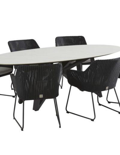 213356-19621_-Avila-dining-set-with-Global-ellipse-table-01 (Copy)