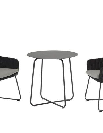 213356-213368_-Avila-bistro-set-with-Dali-bistro-table-01 (Copy)