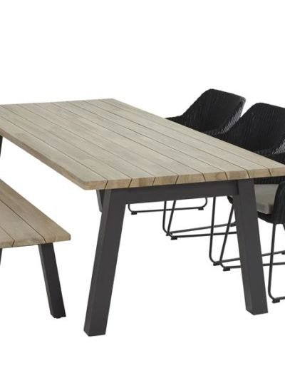 213356-90410-90412-90773_-Avila-dining-set-anthr-with-Derby-table-240x95cm-and-Sportbench (Copy)