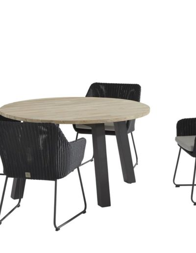 213356-90413-90415_-Avila-dining-set-Polyloom-anthr-with-Derby-table-round-02 (Copy)