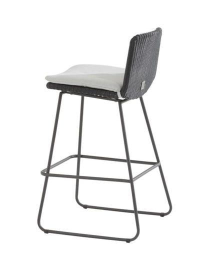213357_-Avila-bar-chair-with-cushion-04 (Copy)