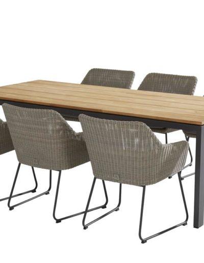 213358-19543-19547_-Avila-dining-set-Polyloom-pebble-with-Goa-teak-table-220x95cm-01-1 (Copy)