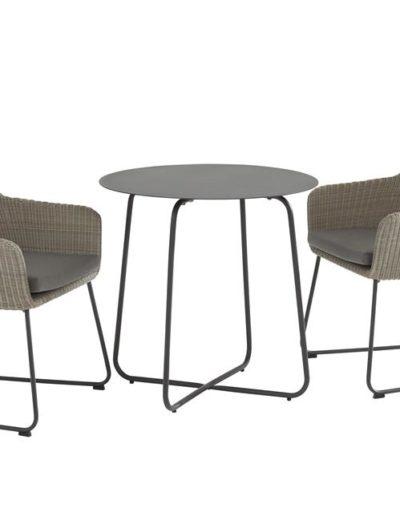 213358-213368_-Avila-bistro-set-with-Dali-bistro-table-01-1 (Copy)