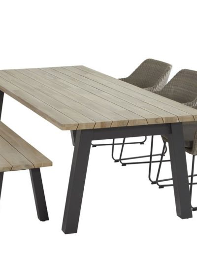 213358-90410-90412-90773_-Avila-dining-set-pebble-with-Derby-table-240x95cm-and-Sportbench (Copy)