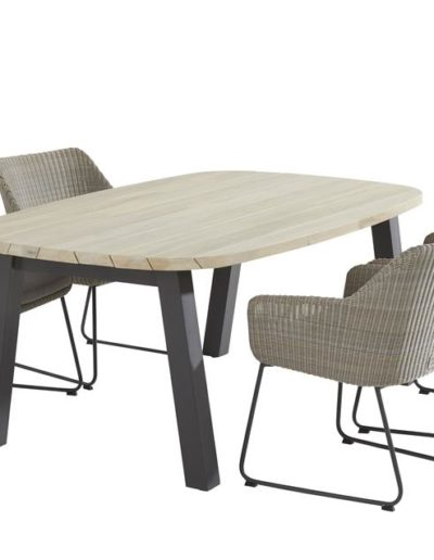 213358-90412-90771_-Avila-Pebble-dining-set-with-Derby-ellipse-table-3-1 (Copy)