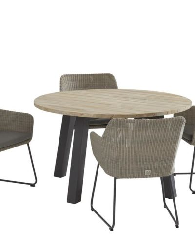 213358-90413-90415_-Avila-dining-set-Polyloom-pebble-with-Derby-table-round-02 (Copy)