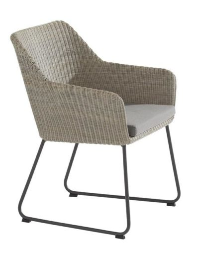 213358_-Avila-dining-chair-Polyloom-Pebble-02 (Copy)
