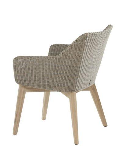 213359_-Avila-dining-chair-Polyloom-pebble-04 (Copy)