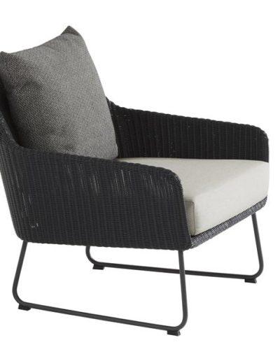 213363_-Avila-living-chair-Polyloom-anthracite-02 (Copy)