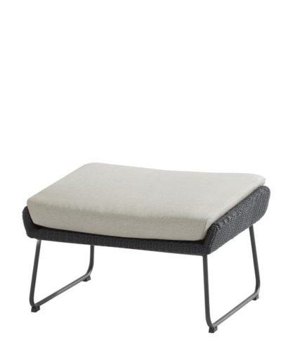 213365_-Avila-footstool-Polyloom-anthracite (Copy)