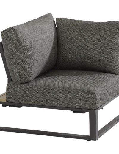 213371_-Delta-corner-with-3-cushions (Copy)